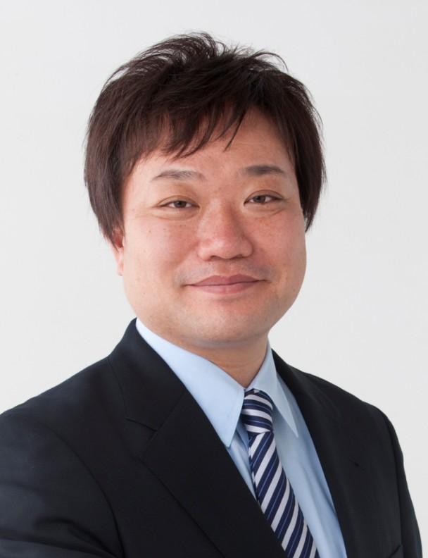 岡本充功 - 国民民主党