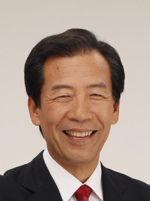 平野博文 - 国民民主党