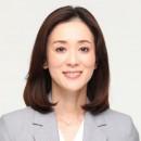 尾田美和子