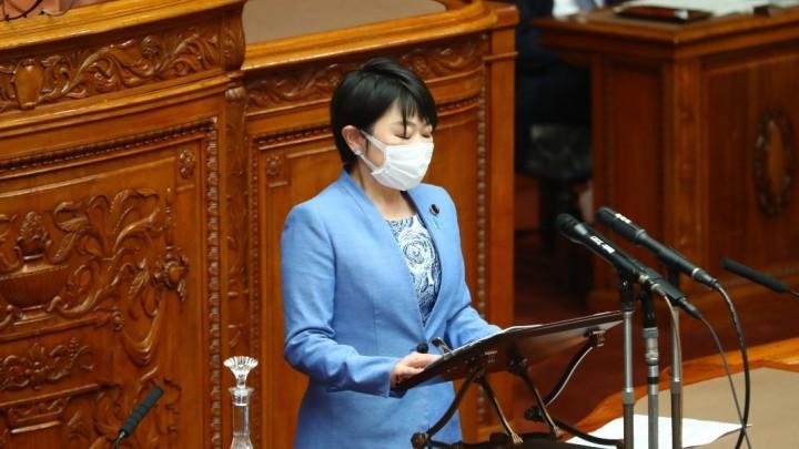田村 まみ 選挙 結果